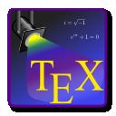 TeXstudio